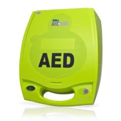 AED Deventer